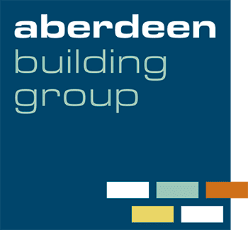 Aberdeen Building Group